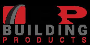 building-hardscape-logo