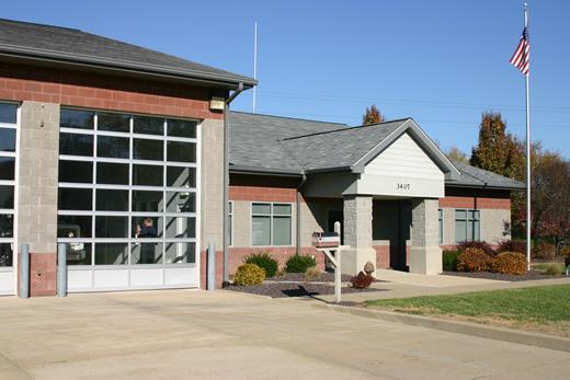 Standard Concrete Masonry Units