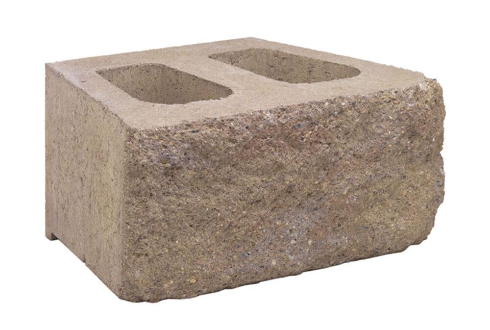 Diamond Pro Stone Cut ISO