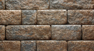 Oakstone - Diamond Pro Stone Cut