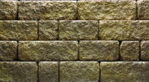 Pecan - Diamond Pro Stone Cut