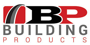Building Products Corp