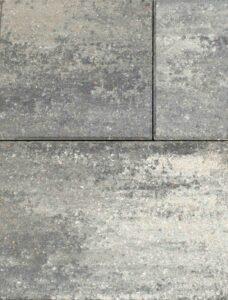 Bella Estate- Summit Grey Color