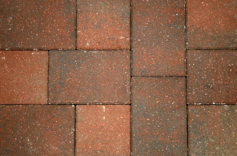 Cobble Rosestone