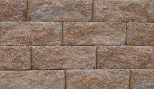Hampton Stone Cut D Rose