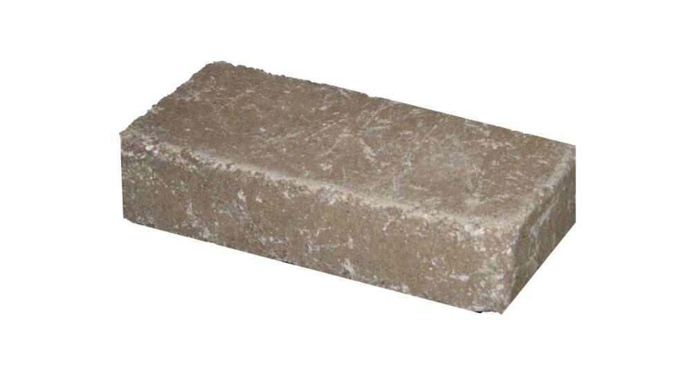 Stone Wall ISO