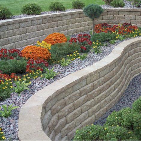 hampton-stone-cut-ret-walls-copy