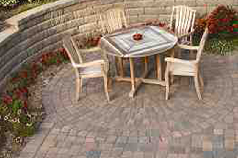 Walkout Patio2
