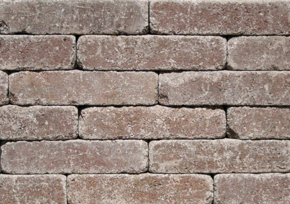 Stone Wall FieldStone